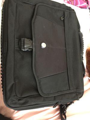 Targus Laptop Purse for Sale in Everett, WA