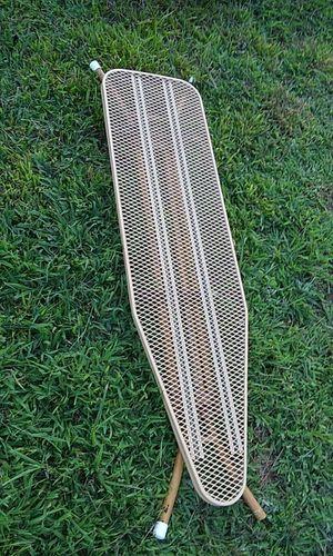 Iron board for Sale in Farmville, VA