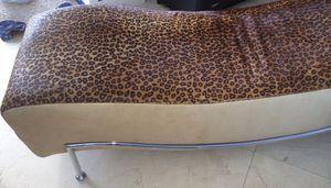 Onda furniture herraje italiano for Sale in Miami, FL