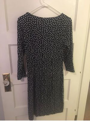 Ann Taylor Dress, Size 8 for Sale in Philadelphia, PA