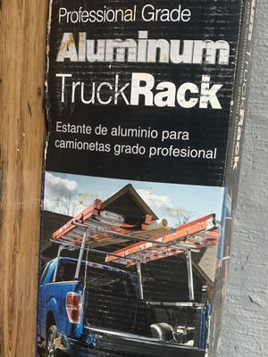 Ladder rack for Sale in Baltimore, MD