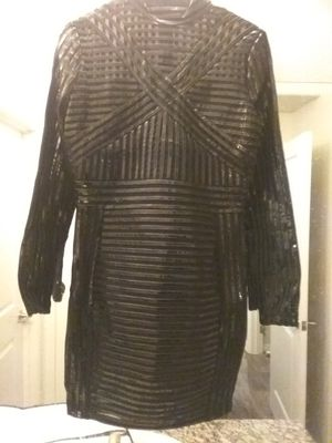 Catwalk Connections Dress for Sale in Las Vegas, NV