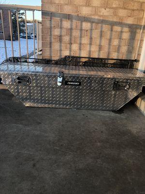 Caja para carro tacoma for Sale in Fairfax, VA