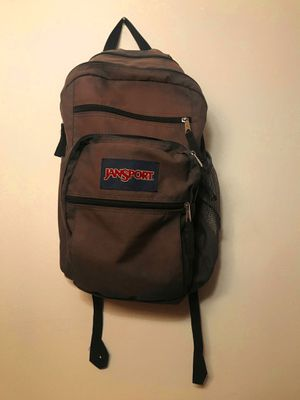 JanSport Backpack for Sale in Union Park, FL