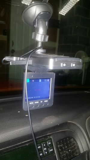 Dash cam for Sale in Alexandria, VA