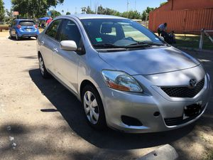 2009 Toyota Yaris for Sale in Los Angeles, CA