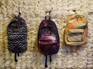 Jansport Backpack! for Sale in Fort Worth, TX