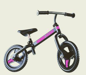 Neon Balance Bike for Sale in Saint Rose, LA