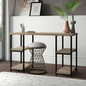 Wayfair Desk/TV Stand for Sale in Boston, MA