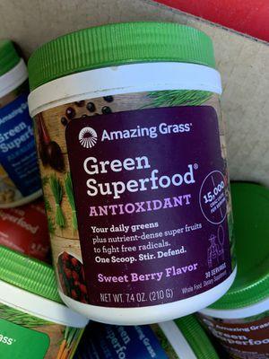 Grass for Sale in Colton, CA