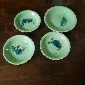 17 C Dishes for Sale in Los Angeles, CA