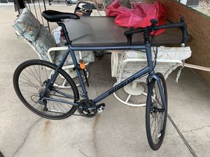 Motobecane Super Mirage SL - 62cm for Sale in Manchester, MO