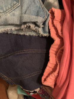 Girls Clothes for Sale in Morton Grove,  IL