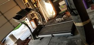 NordicTrack Treadmill APEX6100xi New for Sale in Santa Clarita, CA
