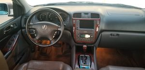 Acura MDX Touring - Nav, 3rd row, cold AC for Sale in Gilbert, AZ