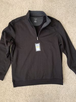 Van Heusen Long Sleeve - New w/ Tags for Sale in Castro Valley, CA