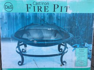 Fire pit for Sale in Fremont, CA