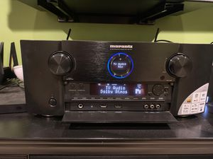 Marantz SR7011 for Sale in Oak Lawn, IL