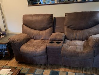 Sofa loveseat for Sale in Damascus,  OR