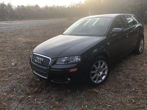 Audi for Sale in Spartanburg, SC