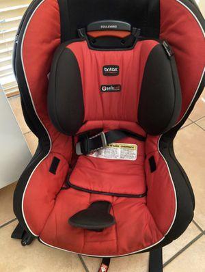 Britax Car Seat for Sale in FL, US