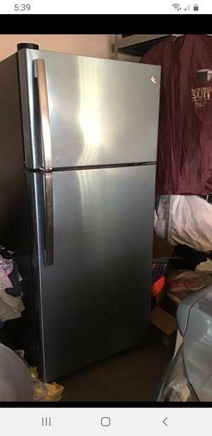 General Electric Refrijerador for Sale in Selma, CA