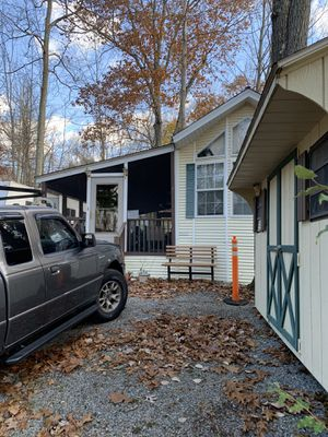 Mountain house for Sale in Secaucus, NJ