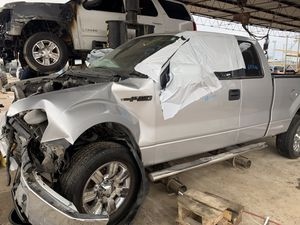 F-150 Parts for Sale in Dallas, TX