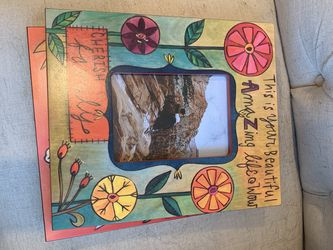 Picture Frame for Sale in Boston,  MA