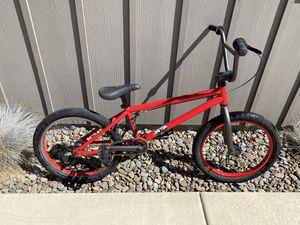 Dk BMX Bike for Sale in Oregon City, OR