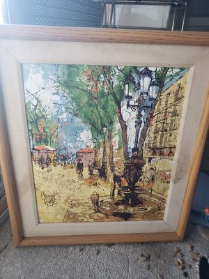 Paintings for Sale in Cape Coral, FL