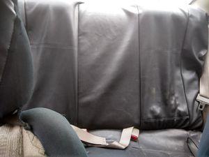 2001 Oldsmobile for Sale in Smyrna, TN