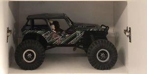 Axial wraith spawn for Sale in Exeter, CA