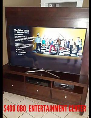 Furniture for Sale in Bartow, FL