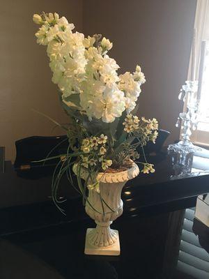 Beautiful artificial flower for Sale in Fontana, CA