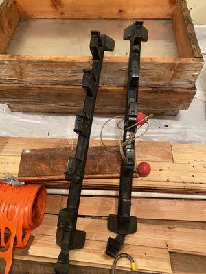 Ski Rack for Sale in Montrose, CO
