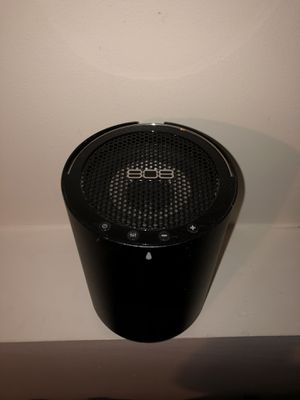 Bluetooth Speaker for Sale in Hesston, KS