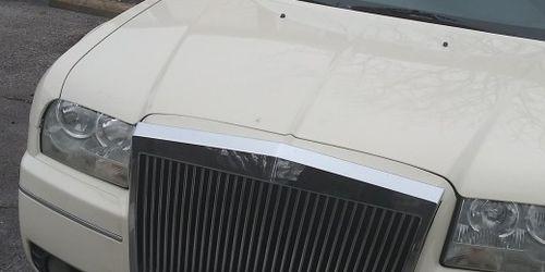 Chrysler 300 Fully Loaded for Sale in Nashville,  TN