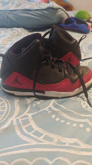 Jordans size 1 for Sale in Hedgesville, WV