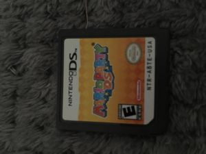 mario's party ds for Sale in Keizer, OR