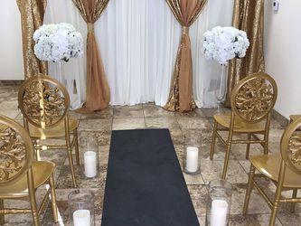 Wedding Chapel for Sale in San Bernardino,  CA