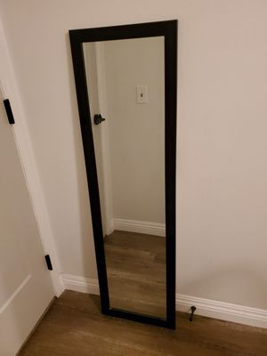 Mirror for Sale in Westminster, CA