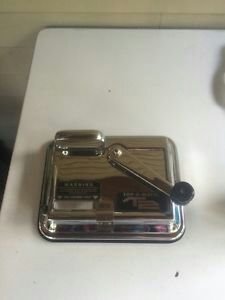 Cigarette rolling machine for Sale in Knoxville, TN