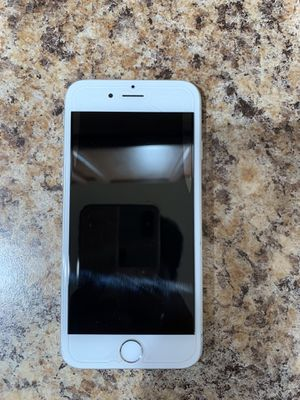 iPhone 6s (Sprint) for Sale in Avondale, AZ