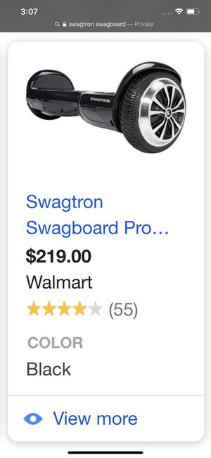 Hoverboard for Sale in Hanford, CA