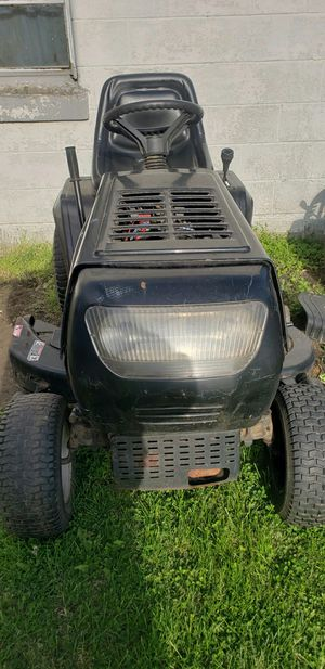 Garden tractor for Sale in Grove City, OH