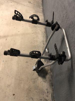Thule rack 3 bike for Sale in Miami, FL