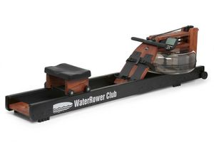 Rower for Sale in Houston, TX