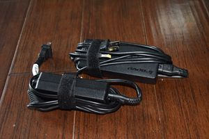 Lenovo laptop charger for Sale in Morrisville, NC