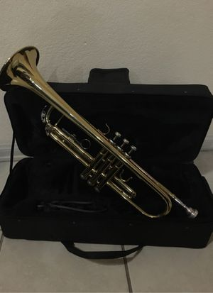 Trumpet for Sale in Riverside, CA